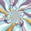Kumbaya - twist paper 3