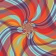 Kumbaya - twist paper 4