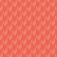 Summer Fairy - stripe paper 2