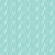 Summer Fairy - stripe paper 5