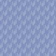 Summer Fairy - stripe paper 7