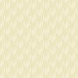 Summer Fairy - stripe paper 10
