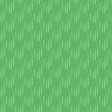 Summer Fairy - stripe paper 11