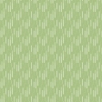 Summer Fairy - stripe paper 12