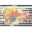 Summer Fairy - cluster 1