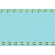 Down Where It's Wetter 2 - Pocket/Journal Card 5-3, size 4x6