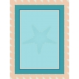 Down Where It's Wetter 2 - Pocket/Journal Card 6-2, size 3x4