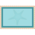 Down Where It's Wetter 2 - Pocket/Journal Card 6-3, size 4x6