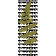 Dino-Mite, mini kit fern