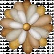 Dino-Mite, mini kit flower