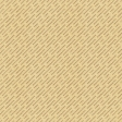 Dino-Mite, mini kit paper 2