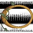 Dino-Mite, mini kit frame