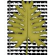 Dino-Mite, mini kit leaf 1