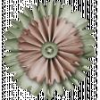 Dino-Mite, flower 2