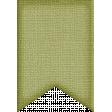 Dino-Mite, flag 1