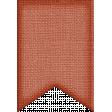Dino-Mite, flag 2