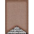 Dino-Mite, flag 3
