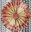Dino-Mite, flower 3
