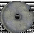 Dino-Mite, stone wheel