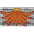 Dino-Mite, flower 4