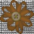 Dino-Mite, flower 6