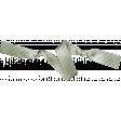 Dino-Mite, ribbon 2