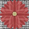 Dino-Mite, flower 7
