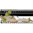 Dino-Mite, word art 1