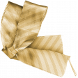 Dino-Mite, ribbon 3