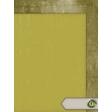 Dino-Mite, Journal Card 5, size 3x4