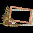 Dino-Mite, cluster frame 3