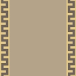 Santa Fe - Card 1, size 4x4