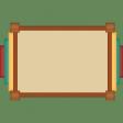 Santa Fe - Card 2, size 4x4