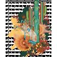 Santa Fe - Cluster 1