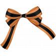 A Little Witchy - bow 1