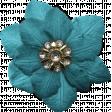 Goodnight Flower