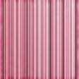 Pink Stripe Paper