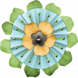 Flower 045