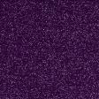 Purple Glitter Sheet