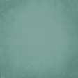 Yesteryear Solid Paper Aqua Blue