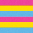 In the Name of Love - Pansexual Paper