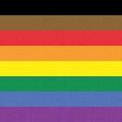 In the Name of Love - Pride Inclusive Paper
