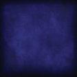Wild Paper - Dark Blue