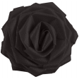 This is Halloween Mini:Halloween Rose