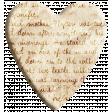 TAS_Journal Thing_ Heart