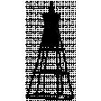 TAS_Journal  Thing_Dressmaker Rub-On