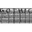 TAS_OMG-AOE_Letter/Word Pins