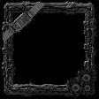 TAS_OMG-AOE_Gothic Metal Frame2