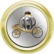 TAS_Fairytales3_Carriage Button