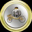 TAS_Fairytales3_Carriage Button